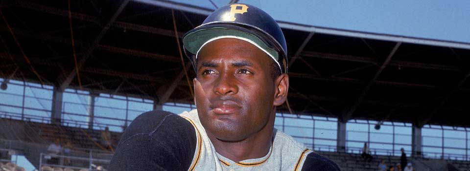 Feature Slide 2 – Clemente